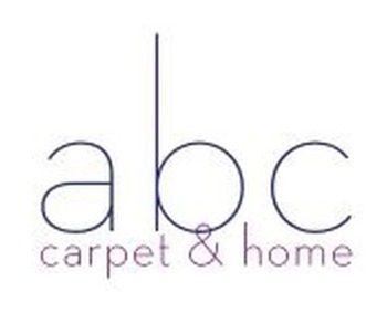 Abc Carpet And Home Sale Coupons & Promo codes