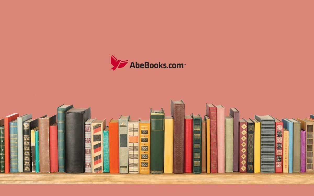 abebooks 1