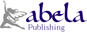 Abelapublishing.com