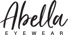 Abellaeyewear.com Coupons & Promo codes