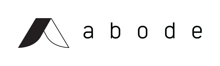 Abode Coupons & Promo codes