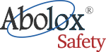 Abolox Safety Coupons & Promo codes