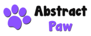 Abstract Paw Coupons & Promo codes