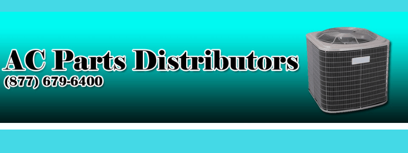 AC Parts Distributors Coupons & Promo codes