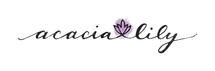 Acacia Lily Coupons & Promo codes