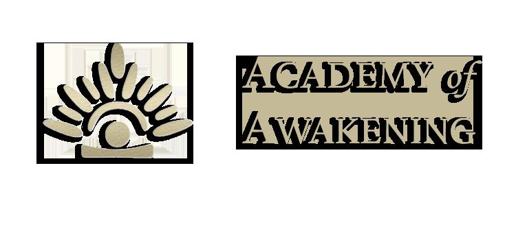 Academy of Awakening Coupons & Promo codes