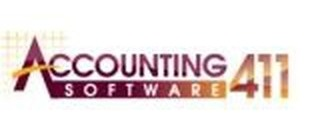 Accounting Software 411 Coupons & Promo codes