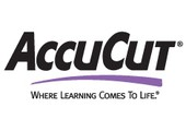 AccuCut Education Coupons & Promo codes