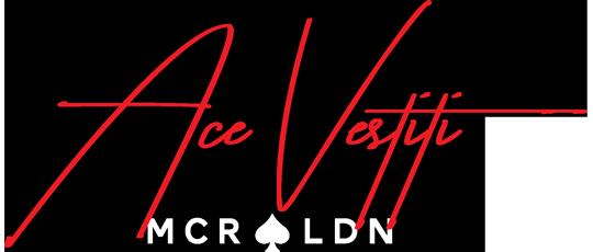 Ace Vestiti Discount & Coupon codes