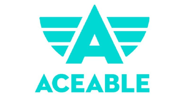 Aceable Drivers Ed Coupon & Promo codes