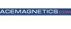 AceMagnetics Band Coupons & Promo codes