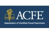 Association of Certified Fraud Examiners Coupons & Promo codes