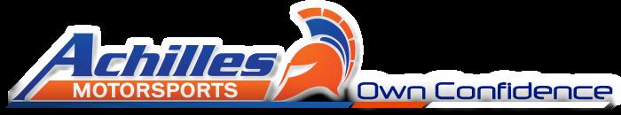 Achilles Motorsports Coupons & Promo codes