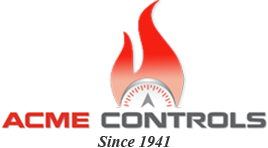 Acme Controls Coupons & Promo codes