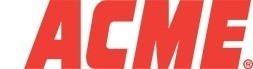 Acme Coupons & Promo codes