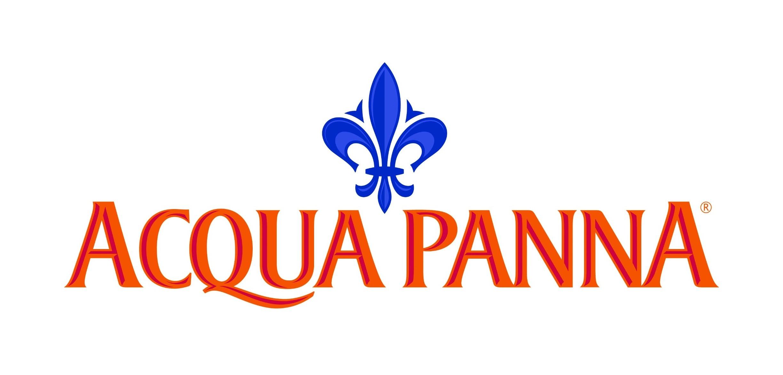 Acquana Panna Coupons & Promo codes