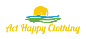 Act Happy Clothing Au Coupons & Promo codes
