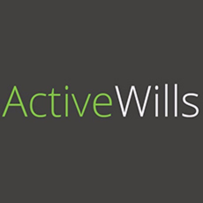 ActiveWills Coupons & Promo codes