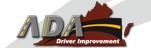 Ada Driver Improvement Coupons & Promo codes