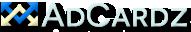 AdCardz Coupons & Promo codes