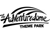 The Adventuredome Coupons & Promo codes