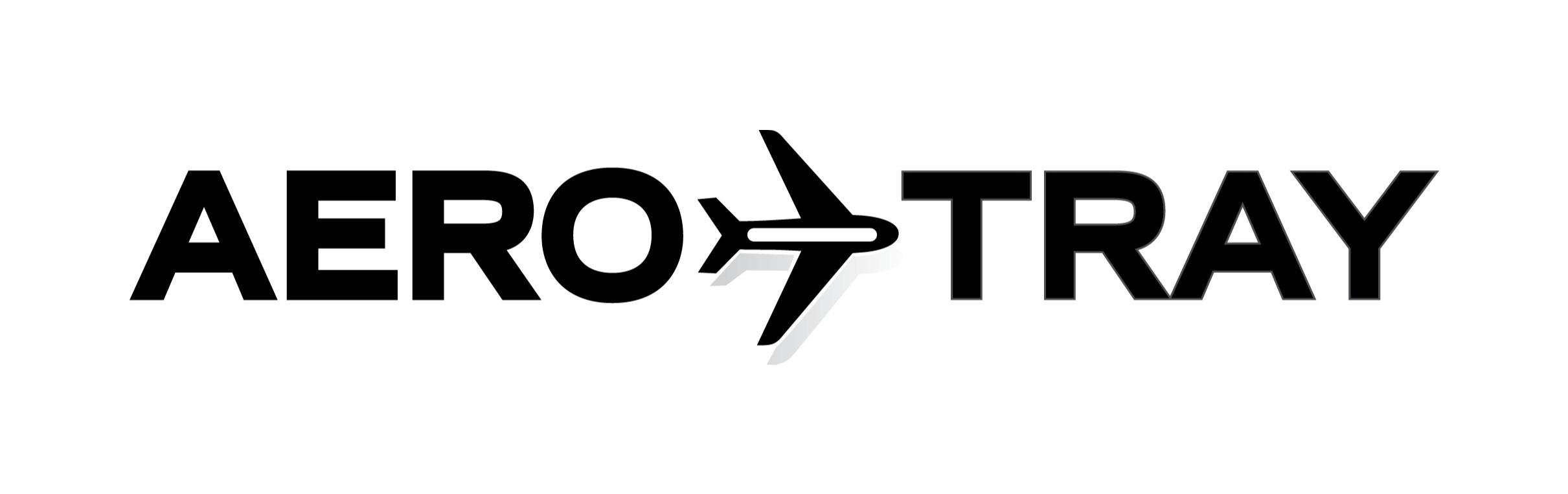 Aero-Tray Coupons & Promo codes