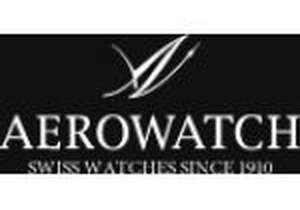 Aerowatch Coupons & Promo codes