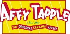 Affy Tapple Coupons & Promo codes