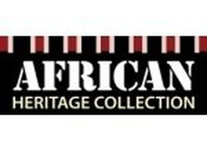 African Heritage Collection Coupons & Promo codes