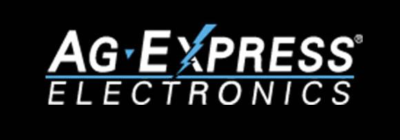 Ag Express Electronics Coupons