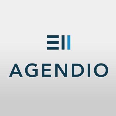 Agendio.com Coupons & Promo codes