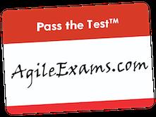 Agileexams.com