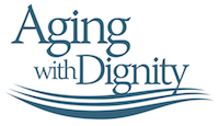 Aging with Dignity Coupons & Promo codes