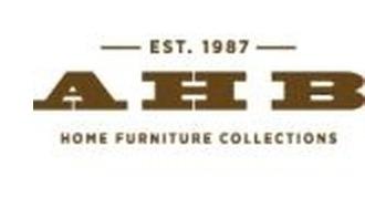 AHB: American Heritage Billards Coupons & Promo codes