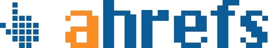 Ahrefs Coupons & Promo codes