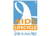 AIDS/LifeCycle Coupons & Promo codes