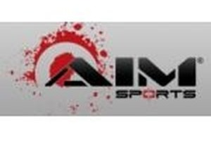 AIM Sports Coupons & Promo codes