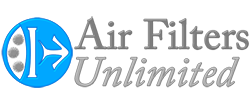 Air Filters Unlimited Coupons & Promo codes