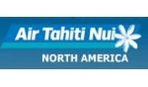 Air Tahiti Nui Coupons & Promo codes