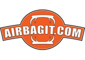 Airbagit.com Coupons