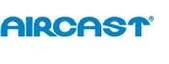 AirCast Coupons & Promo codes