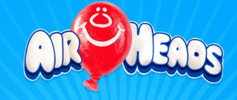 Airheads Candy Coupons & Promo codes