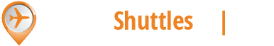 Airportshuttles24 Coupons & Promo codes