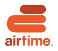 AirTime Coupons & Promo codes
