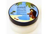 Akamuti ® - 100% Natural Skincare Coupons & Promo codes