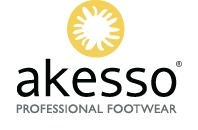 Akesso Shoes Coupons & Promo codes