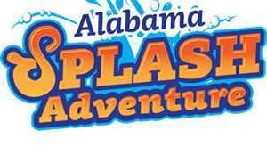 Alabama Splash Coupons & Promo codes