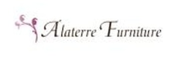 Alaterre Coupons & Promo codes
