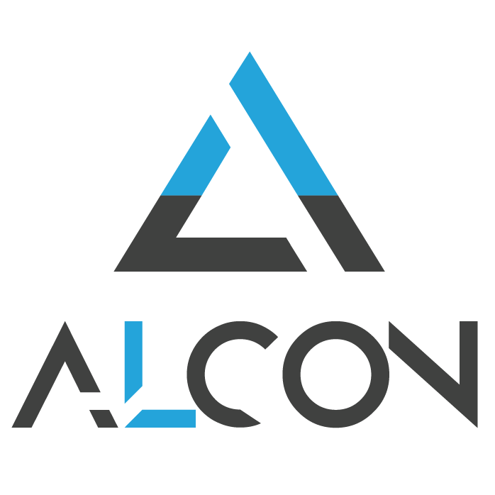 Alcon Lighting Coupons & Promo codes