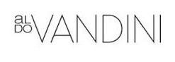 Aldo Vandini Coupons & Promo codes